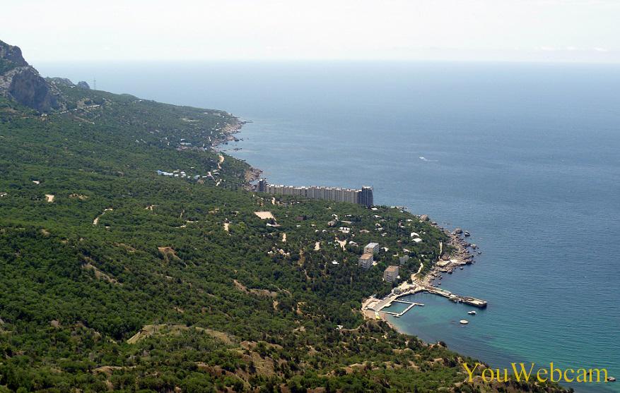 Ласпинская бухта
