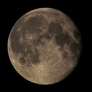 Фаза луны онлайн