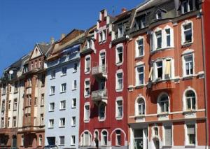 Квартиры-в-Европе