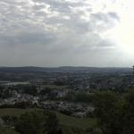 Поселок Роданж в Люксембурге