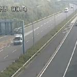 Дорожные веб камеры в Люксембурге
