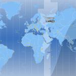 Мировое время онлайн