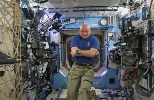 Канал НАСА онлайн