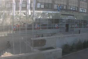 Офис Ростелекома в Калининграде