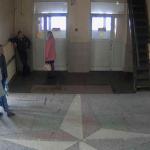 Центральный Автовокзал Перми