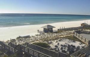 Отель Sandestin Golf and Beach Resort в Дестин во Флориде