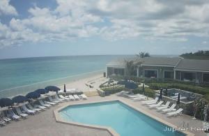 Отель Jupiter Reef Club в городе Юпитер во Флориде