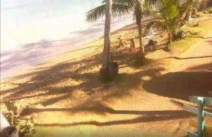 Пляж Бонита в Доминиканской Республике
