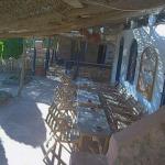 Дайвинг-центр Red Sea Divers в Хургаде в Египте