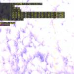 Земля со спутника Ибуки