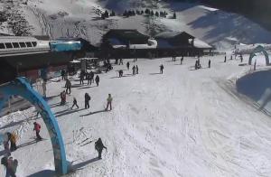 Обзор горнолыжного курорта Грау-Роч в Андорре
