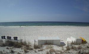 Курортный отель Pelican Beach Resort в Дестине