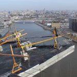 Бизнес-центр DM TOWER в Москве